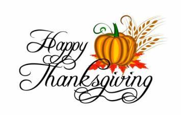 20121121_103616_happy-thanksgiving-13948407-1104x1739-1024x650_500